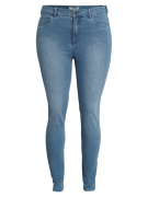 Jeans Ciso