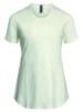 Basic T-shirt Ciso