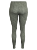 Leggings Ciso