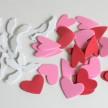 Alla hjärtans dag stickers