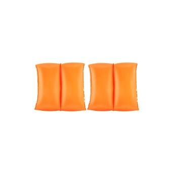 Armringar Orange - Armringar Orange