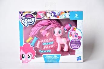 My little Pony - Pinkie Pie - My little Pony - Pinkie Pie