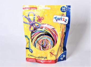 Twizz - Twizz