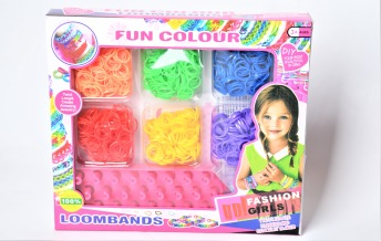Loombands - Loombands