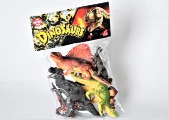 Dinosaurier - Dinosaurier