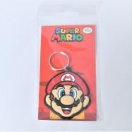 Nyckelring Super Mario