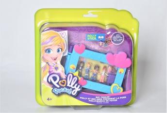 Polly Pocket - Fotoram - Polly Pocket - Fotoram