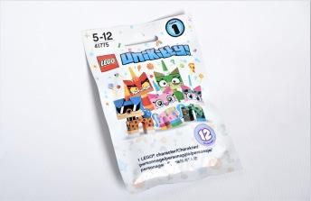 LEGO - Unikitty - LEGO - Unikitty