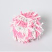 Kattleksak Trådboll - Kattleksak Trådboll Rosa