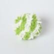 Kattleksak Trådboll - Kattleksak Trådboll Grön