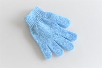 Peelinghandskar - Peelinghandskar