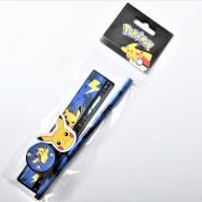 Pokémon Pennset