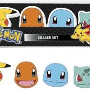 Pokémon Suddgummi