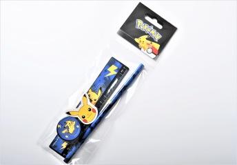 Pokémon Pennset - Pokémon Pennset