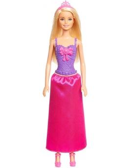 Barbie Docka -
