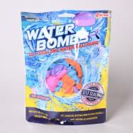 Water Bombs - Vatten Ballonger