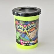 Gas Maker - Slime