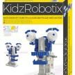 Kidzrobotix Robothuvud - Kidzrobotix Robothuvud