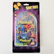 Pinball - Flipperspel