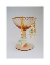 Smyckes- set -