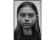 Jessica Sidenro_Portfolio_1