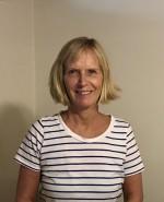 Yvonne Forsberg Sporre