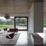 open-field-panorama-contemporary-villa-interior-design