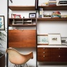 basic-instincts-original-eames-shell-chair-office