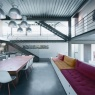 house-loft-in-saint-cloud-by-the-architect-olivier-rouvillois2