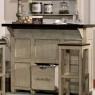 comptoir-bar-brocante-d-interior-s-973776