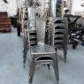 meubles-industriels-8