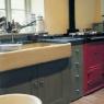 kit-sink-farm-crumbsweeper-435
