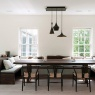 Barn-House-by-D-Apostrophe-dining-room