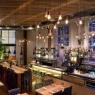 comfortable-cafe-restaurant-interior-design-550x366