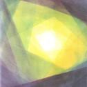 Geometrisk 2