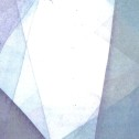Geometrisk 4