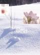 Vinter 5/mosaik