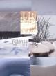 Vinter 6/mosaik