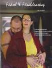 Medlemstidskrift Födsel & Föräldraskapmstidning