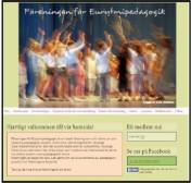 1 Eurytmipedagogik