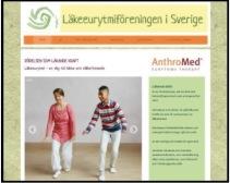 2 Läkeeurytmiföreningen