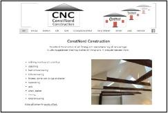 2 ConstNord Construction