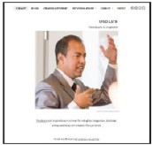 4 Syed Latif