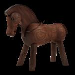 Kay Bojesen, Häst i valnöt