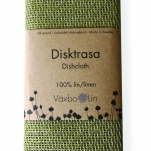 Disktrasa, oliv