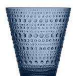 Iittala Kastehelmi glas, regn 2/fp