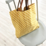 Tivoli väska