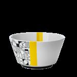 Minimarket, skål 45 cl