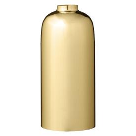 AYTM Tota cover for scented oil - AYTM Tota Cover