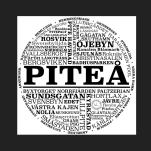 Poster; Piteå 50*50